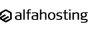 Alfahosting.de
