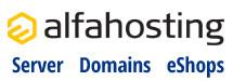 Webhosting & Programmierung von Fachleuten!