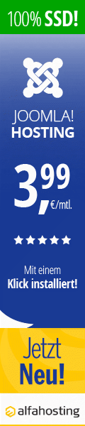 Web-hosting schon ab 0,99 Euro!